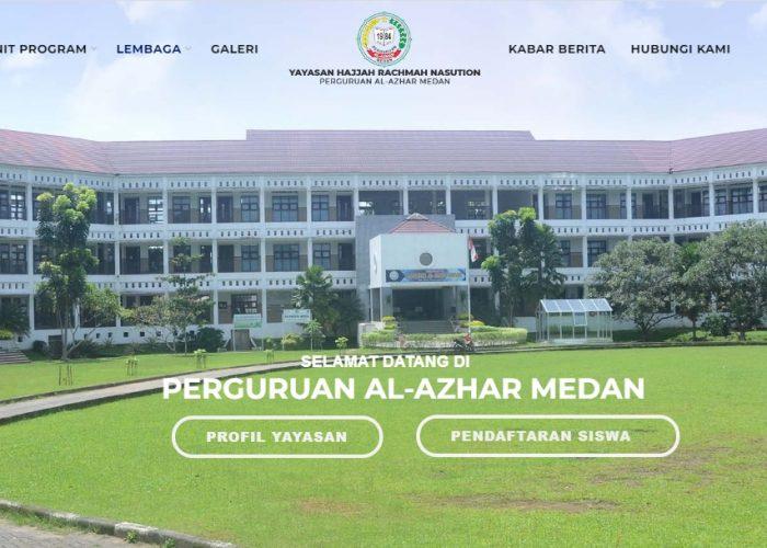11_Al-azharMedan